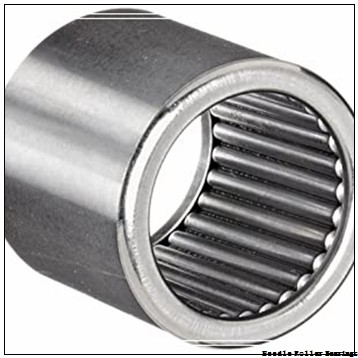 NTN NK19X35X20N needle roller bearings