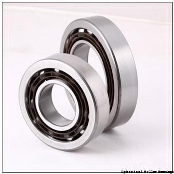 Toyana 239/500 KCW33+H39/500 spherical roller bearings