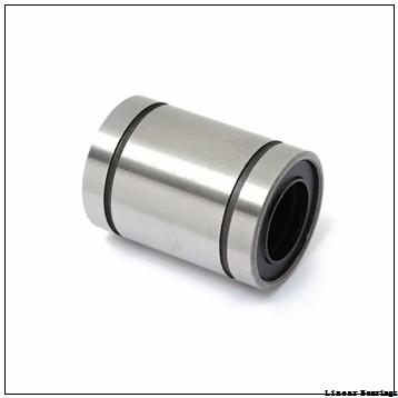 SKF LBCF 12 A-2LS linear bearings