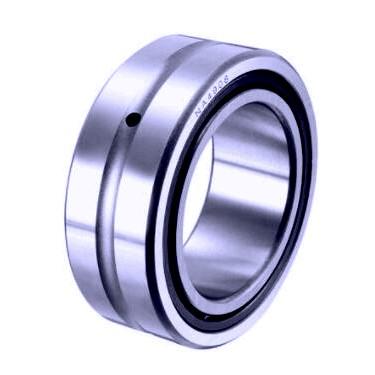 Bearing equipment manufacturing Co., Ltd