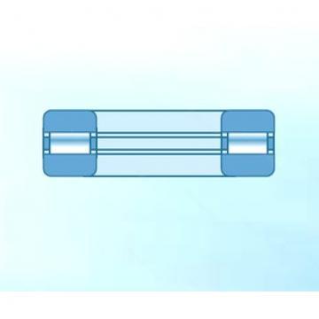 NTN 2RT4427 thrust roller bearings