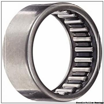 Toyana K210x220x42 needle roller bearings