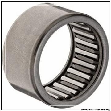 12 mm x 28 mm x 12 mm  INA PNA12/28 needle roller bearings