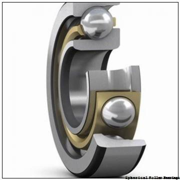95 mm x 200 mm x 67 mm  ISO 22319 KCW33+AH2319 spherical roller bearings