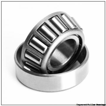 NTN EE571703/572651D+A tapered roller bearings