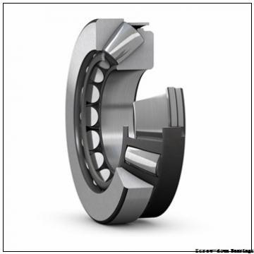 SKF 353024 B Cylindrical Roller Thrust Bearings