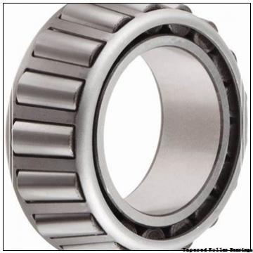 ISO 81114 thrust roller bearings