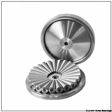 SKF BFDB 353200/HA3 Cylindrical Roller Thrust Bearings