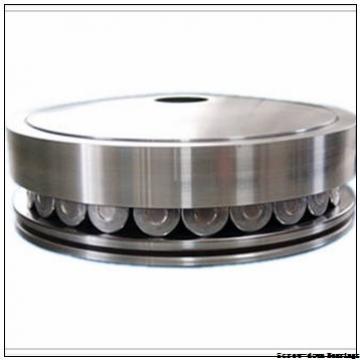 SKF 353151 Tapered Roller Thrust Bearings