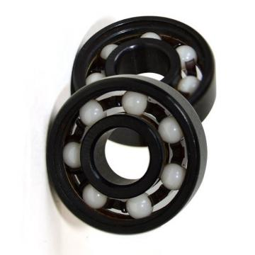 6001 Zz 2RS Factory Price Single Row Deep Groove Ball Bearing