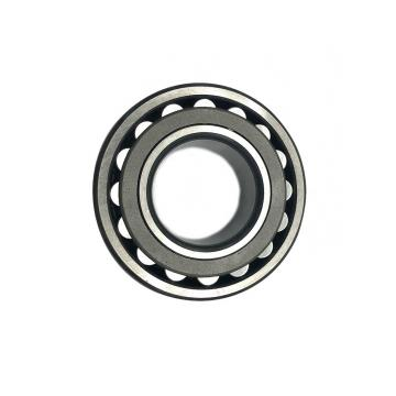 22222 Machinery Parts Spherical Roller Bearing