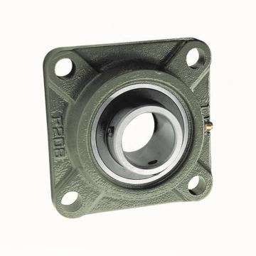 Pillow Block Bearing UCP208 Agricultural Machinery Bearing UCP208 Ucf208 UCFL208