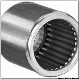FBJ HK1714 needle roller bearings