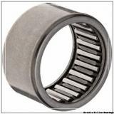 NTN K18×22×13 needle roller bearings
