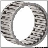 Timken RNA2190 needle roller bearings