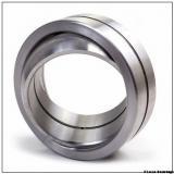 ISB TSM.R 5 plain bearings
