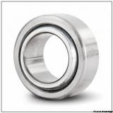 20 mm x 42 mm x 25 mm  INA GE 20 FO-2RS plain bearings