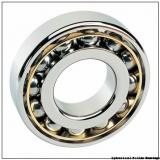 85 mm x 180 mm x 60 mm  ISB 22317 VA spherical roller bearings