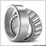 260,35 mm x 365,125 mm x 58,738 mm  NTN T-EE134102/134143 tapered roller bearings