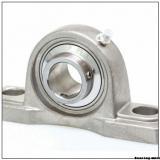SNR ESPAE203 bearing units