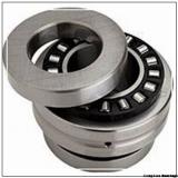 SKF NKXR50Z complex bearings